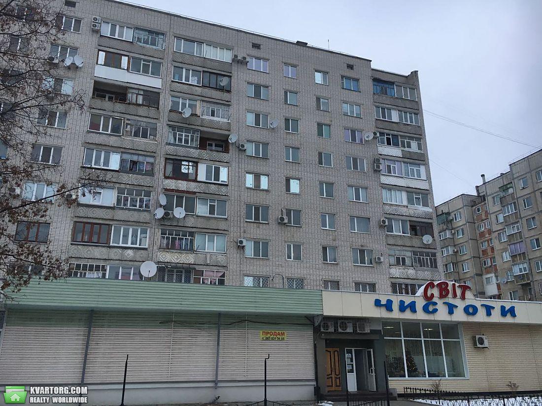 продам здание Полтава, ул.Героїв Крут 60 річчя СРС 17 - Фото 2