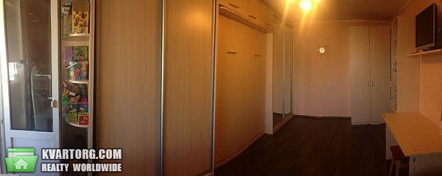 продам 1-комнатную квартиру Киев, ул. Северная 18 - Фото 4