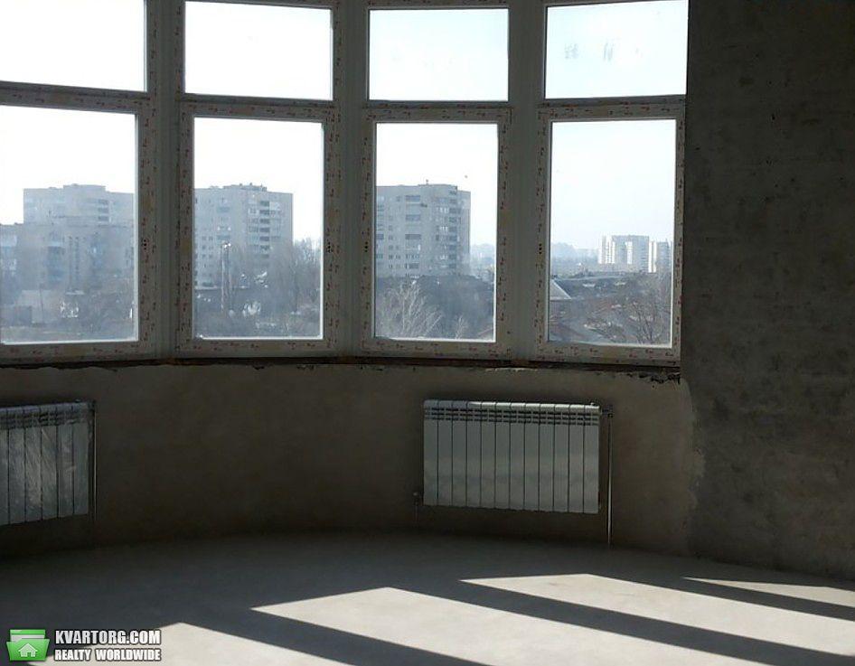 продам 4-комнатную квартиру Киев, ул.Преображенская 8Б - Фото 2