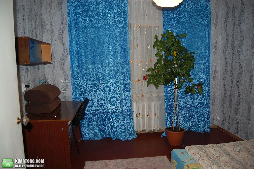 продам 3-комнатную квартиру. Киев, ул. Бальзака 57. Цена: 46000$  (ID 1837549) - Фото 7