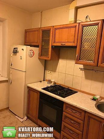 продам 1-комнатную квартиру. Киев, ул. Северная 32. Цена: 45000$  (ID 2149048) - Фото 1
