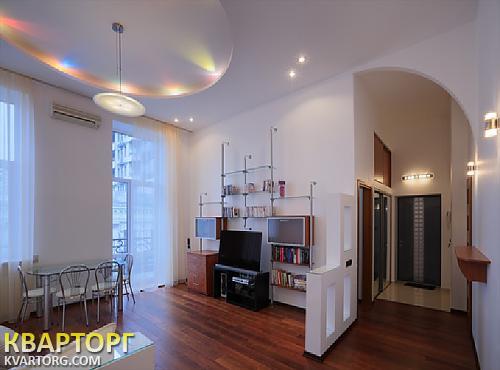 продам 4-комнатную квартиру Киев, ул.Большая Житомирская улица 23 - Фото 8