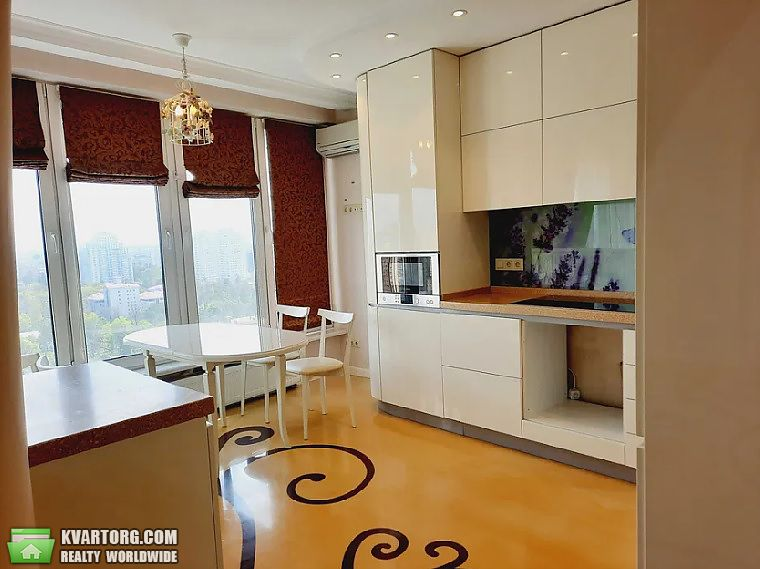 продам 5-комнатную квартиру Киев, ул. Победы пр 121Б - Фото 2