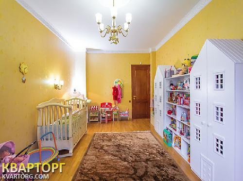 продам 5-комнатную квартиру Киев, ул.улица Дарвина 1 - Фото 4