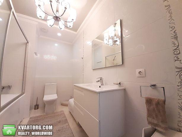 продам 3-комнатную квартиру Киев, ул. Героев Сталинграда пр 2д - Фото 3