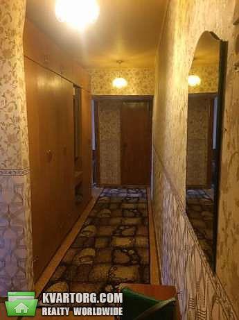 сдам 3-комнатную квартиру Харьков, ул.Ощепкова - Фото 7