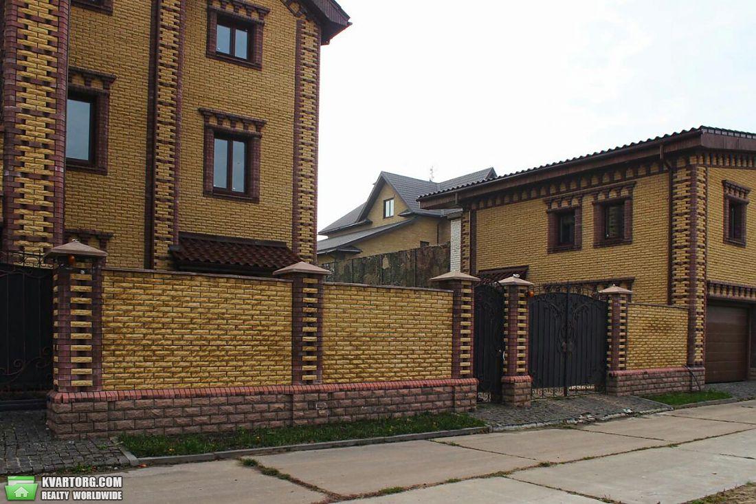 продам дом Киевская обл., ул.Козин - Фото 6