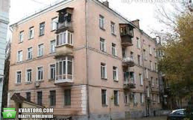 продам 3-комнатную квартиру Киев, ул. Вышгородская 14 - Фото 2