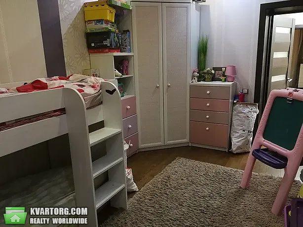 продам 3-комнатную квартиру Киев, ул. Хмельницкая 10 - Фото 8