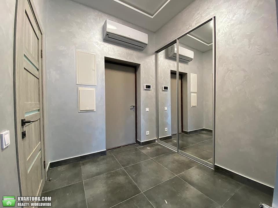 продам 2-комнатную квартиру Днепропетровск, ул.Благоева - Фото 5