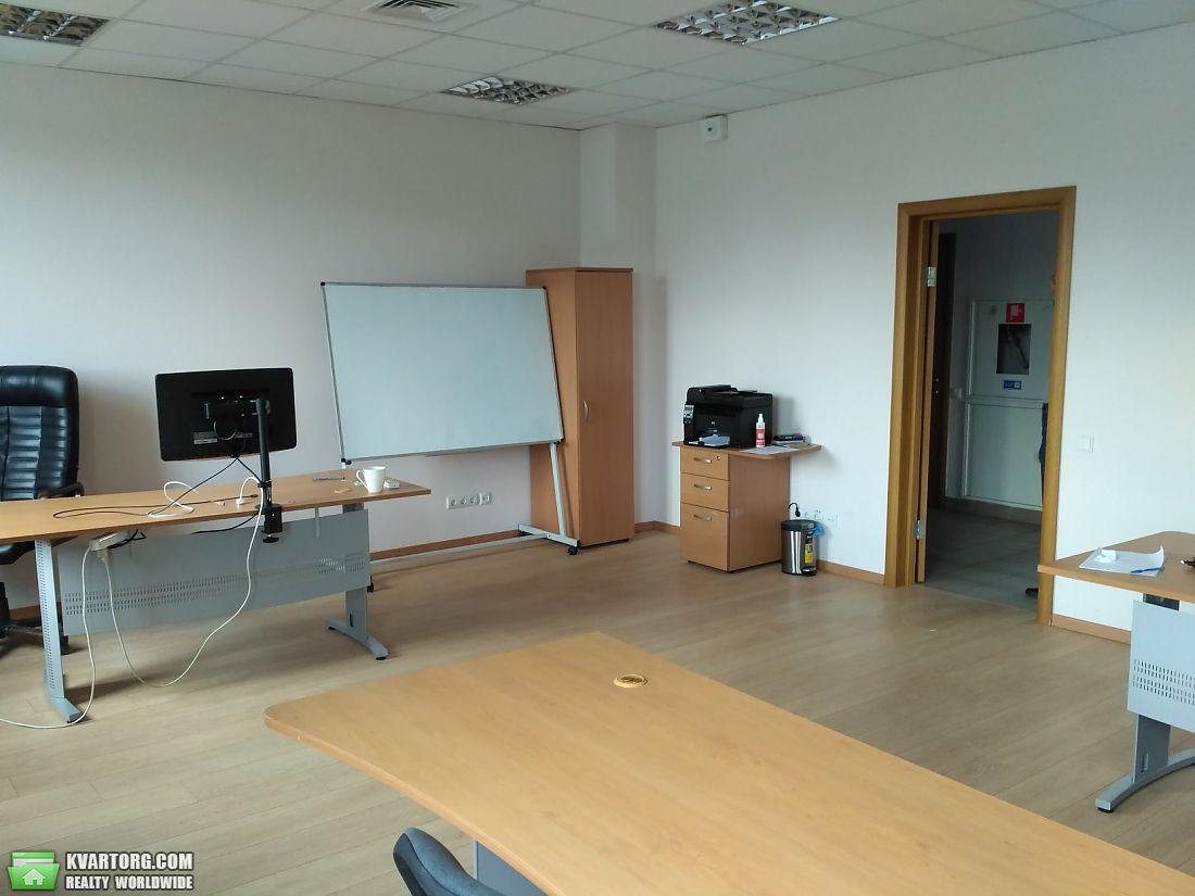 сдам офис Киев, ул. Победы пл 1 - Фото 1