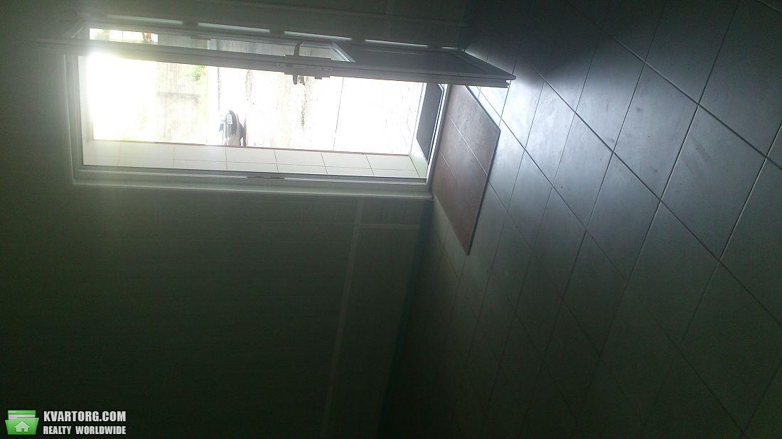 продам помещение Николаев, ул.Лески - Фото 6