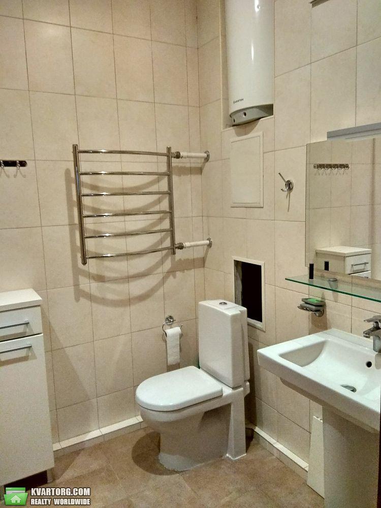 продам 2-комнатную квартиру Киев, ул. Героев Сталинграда пр 8А - Фото 9