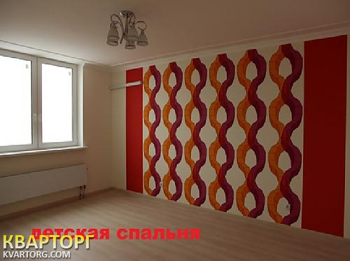 продам 3-комнатную квартиру Киев, ул.улица Игоря Сикорского 1Б - Фото 10