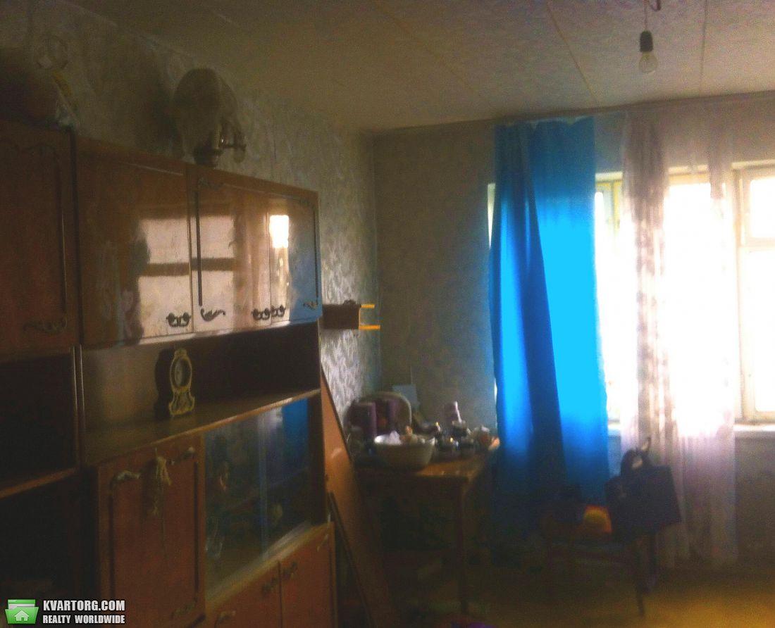 продам 3-комнатную квартиру. Киев, ул. Лятошинского 18а. Цена: 45000$  (ID 2000860) - Фото 5