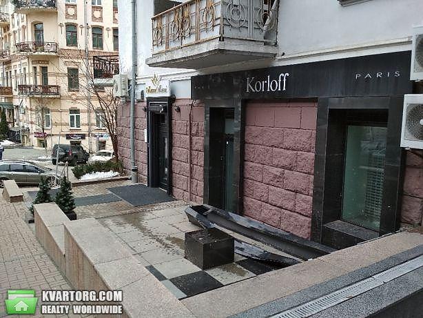 сдам магазин. Киев, ул. Городецкого . Цена: 7000$  (ID 2195343) - Фото 2