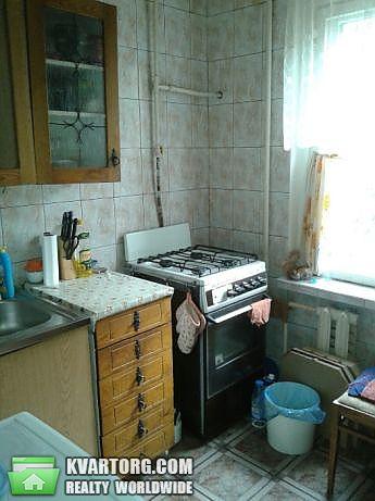 продам 3-комнатную квартиру. Киев,   Бойченко - фото 2