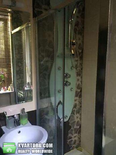продам 2-комнатную квартиру. Киев, ул. Бажова 5. Цена: 63000$  (ID 2000918) - Фото 5