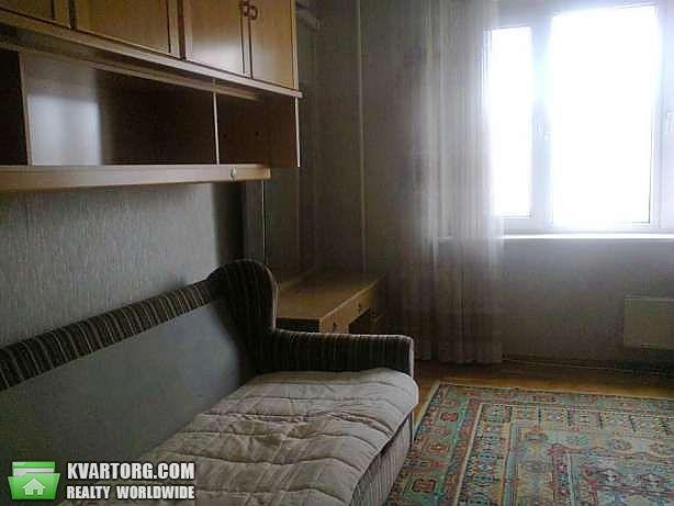 сдам комнату Киев, ул.закревского - Фото 2