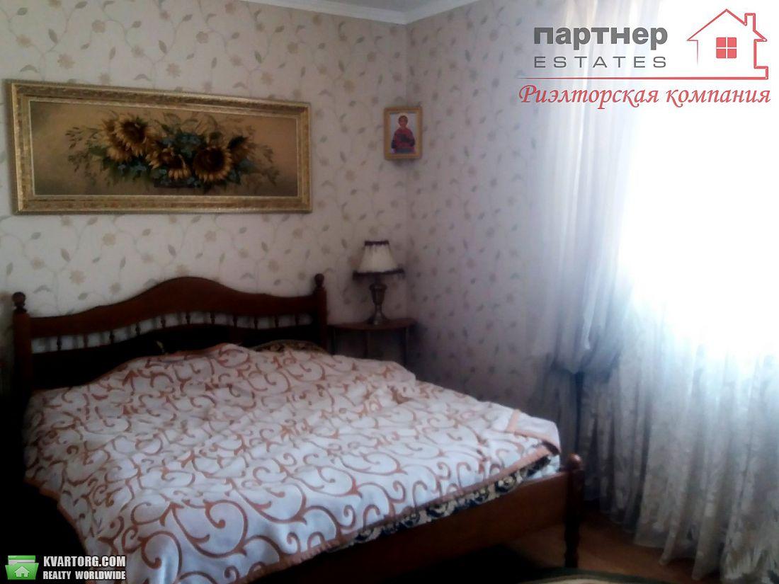 продам дом Одесса, ул.ореховая аллея - Фото 3