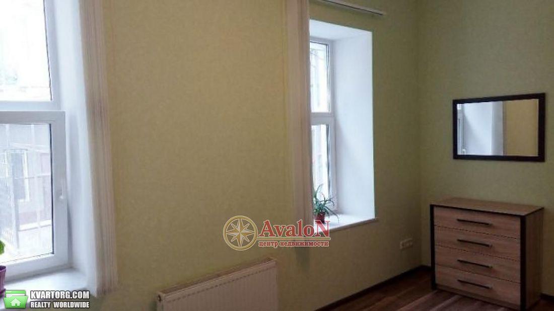 продам 3-комнатную квартиру. Одесса, ул.Троицкая . Цена: 86000$  (ID 2123662) - Фото 6