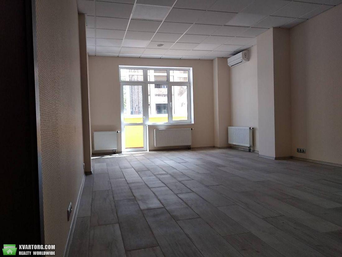 сдам офис Киев, ул.Центр - Фото 5