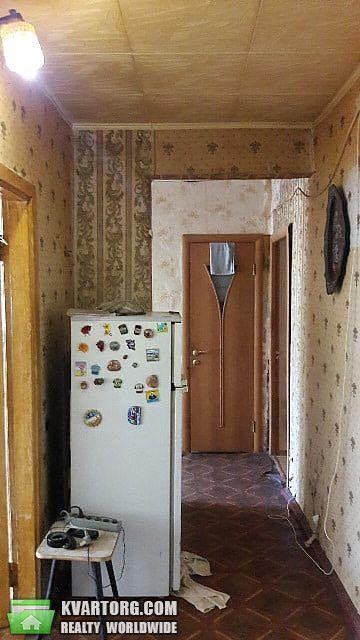 продам 3-комнатную квартиру. Одесса, ул.Королева . Цена: 45000$  (ID 1794785) - Фото 4