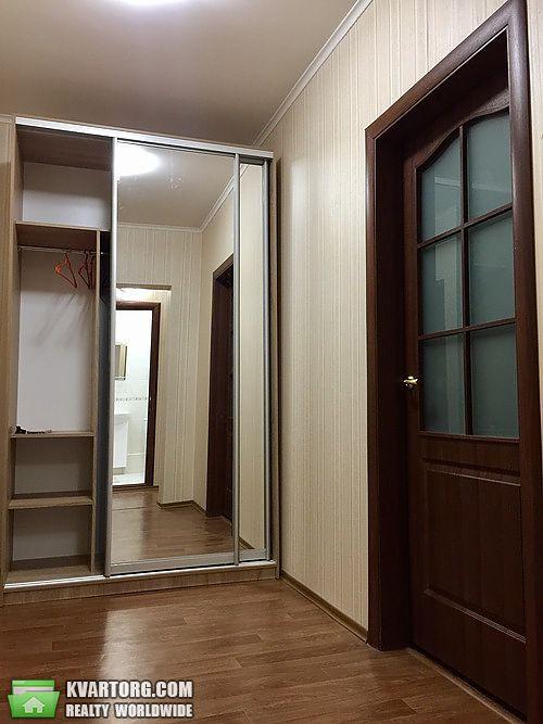 сдам 1-комнатную квартиру Киев, ул. Воскресенская - Фото 6