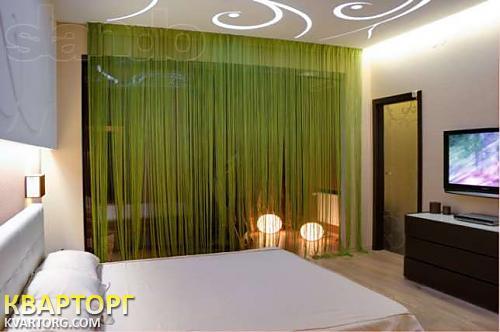 продам 3-комнатную квартиру Днепропетровск, ул.центр - Фото 2