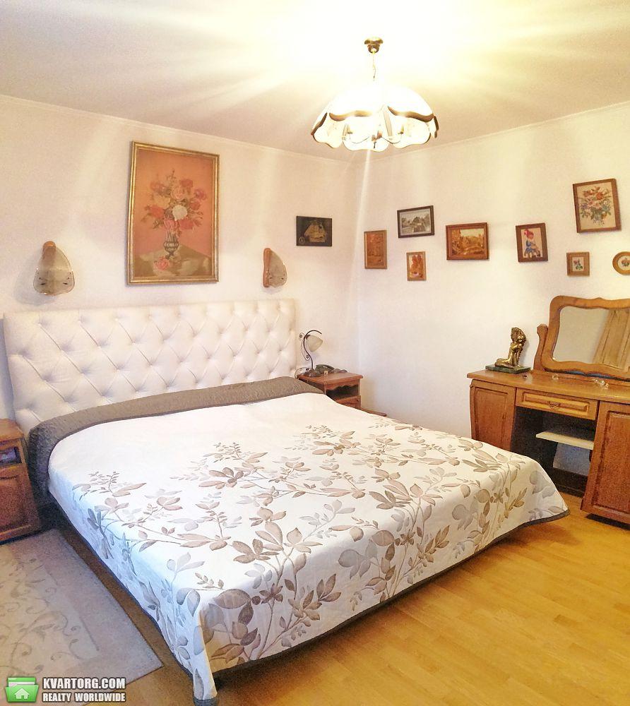 продам 4-комнатную квартиру. Киев, ул. Янгеля 4. Цена: 155000$  (ID 2224983) - Фото 2