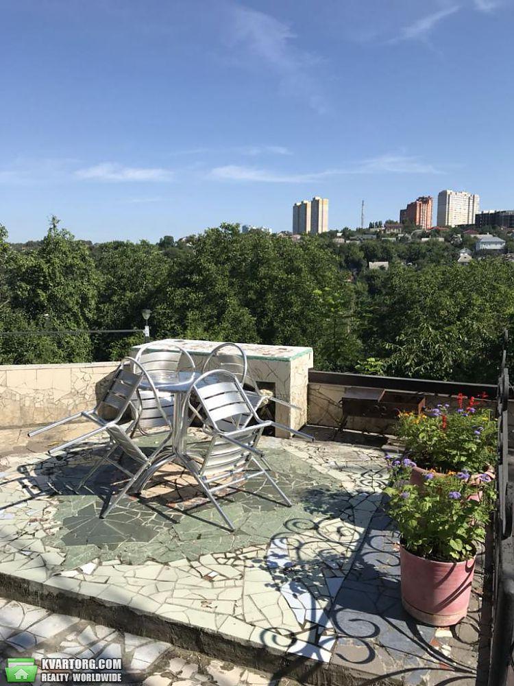 сдам дом. Киев, ул. Кащенко 11. Цена: 1800$  (ID 2123768) - Фото 3