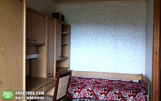 продам 3-комнатную квартиру Киев, ул. Лайоша Гавро 11д - Фото 5
