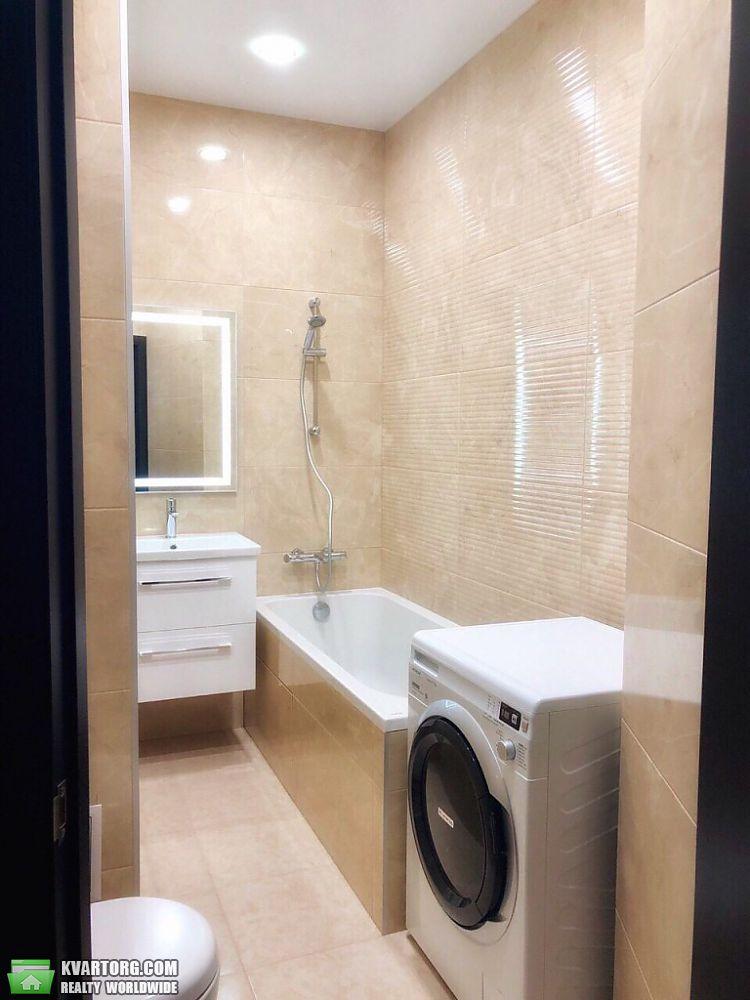 продам 2-комнатную квартиру Днепропетровск, ул.Исполкомовская - Фото 8