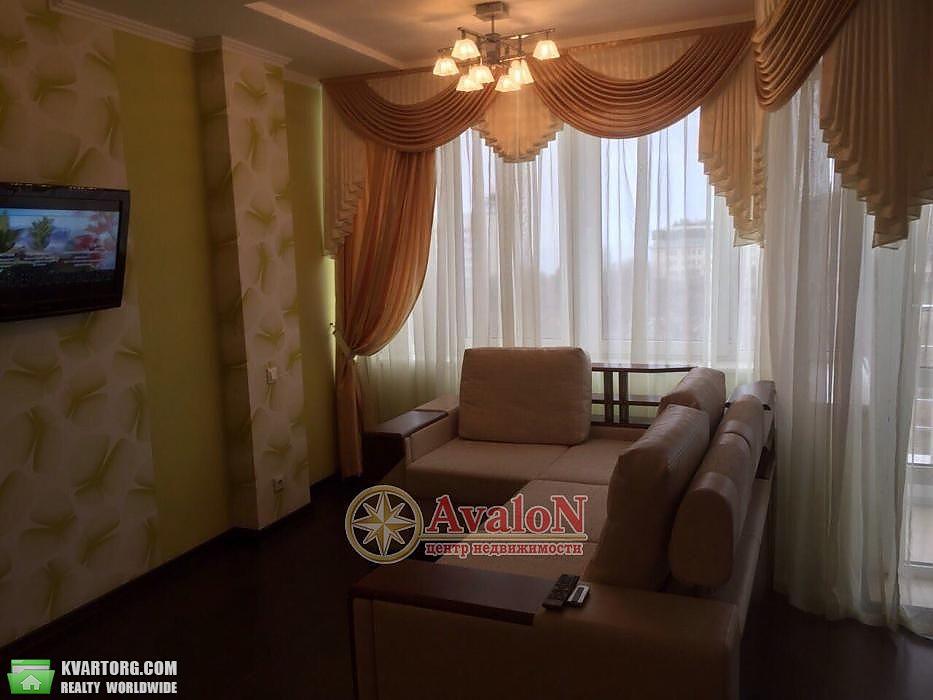 продам 2-комнатную квартиру. Одесса, ул.Французский бульвар . Цена: 90000$  (ID 2099816) - Фото 4
