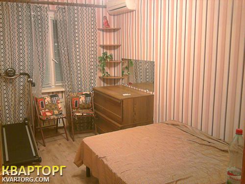 сдам 2-комнатную квартиру Киев, ул. Малиновского 13 - Фото 4