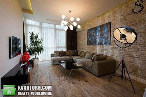 сдам 2-комнатную квартиру. Киев, ул. Барбюса . Цена: 550$  (ID 1795064) - Фото 1