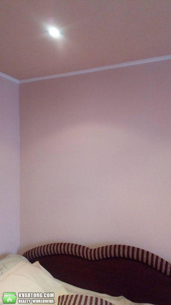 продам 2-комнатную квартиру Харьков, ул.Генерала Момотова - Фото 5