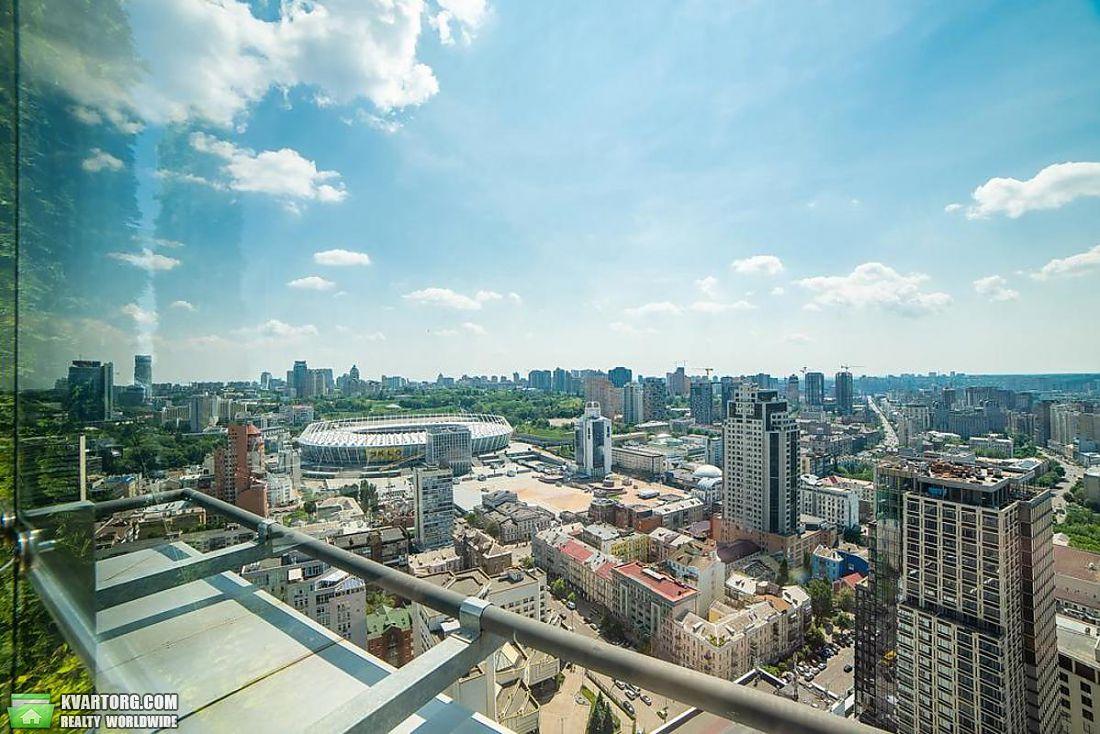 продам 3-комнатную квартиру Киев, ул. Саксаганского 37К - Фото 4