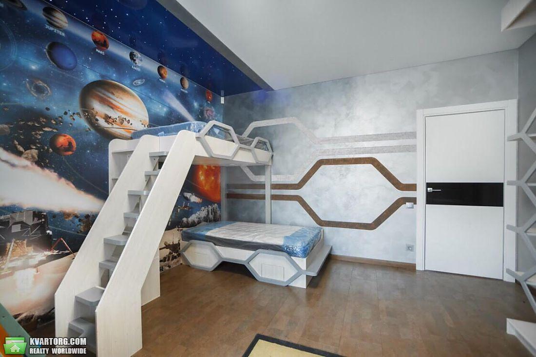 продам 4-комнатную квартиру Днепропетровск, ул.Херсонская - Фото 8