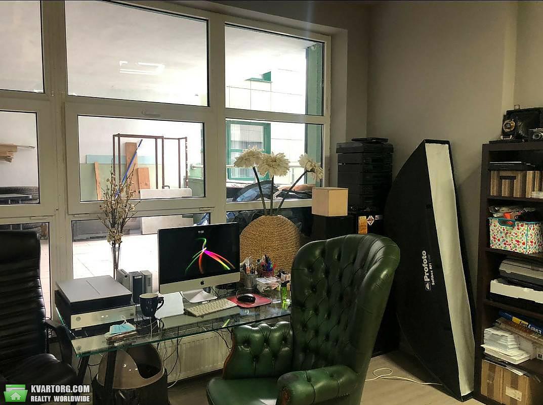 продам офис Киев, ул.механизаторов 2 - Фото 1