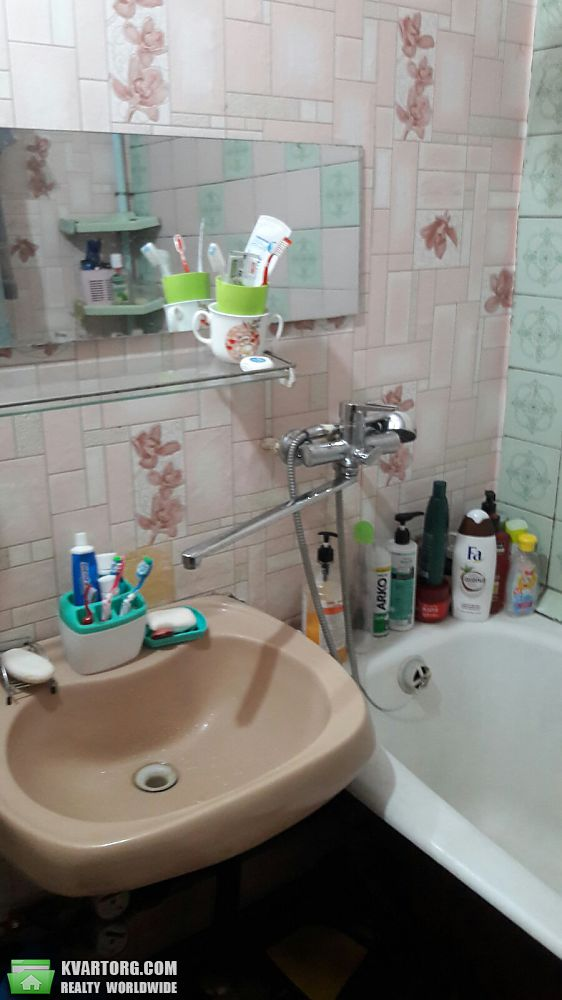 продам 2-комнатную квартиру Киев, ул. Драгоманова 3а - Фото 9