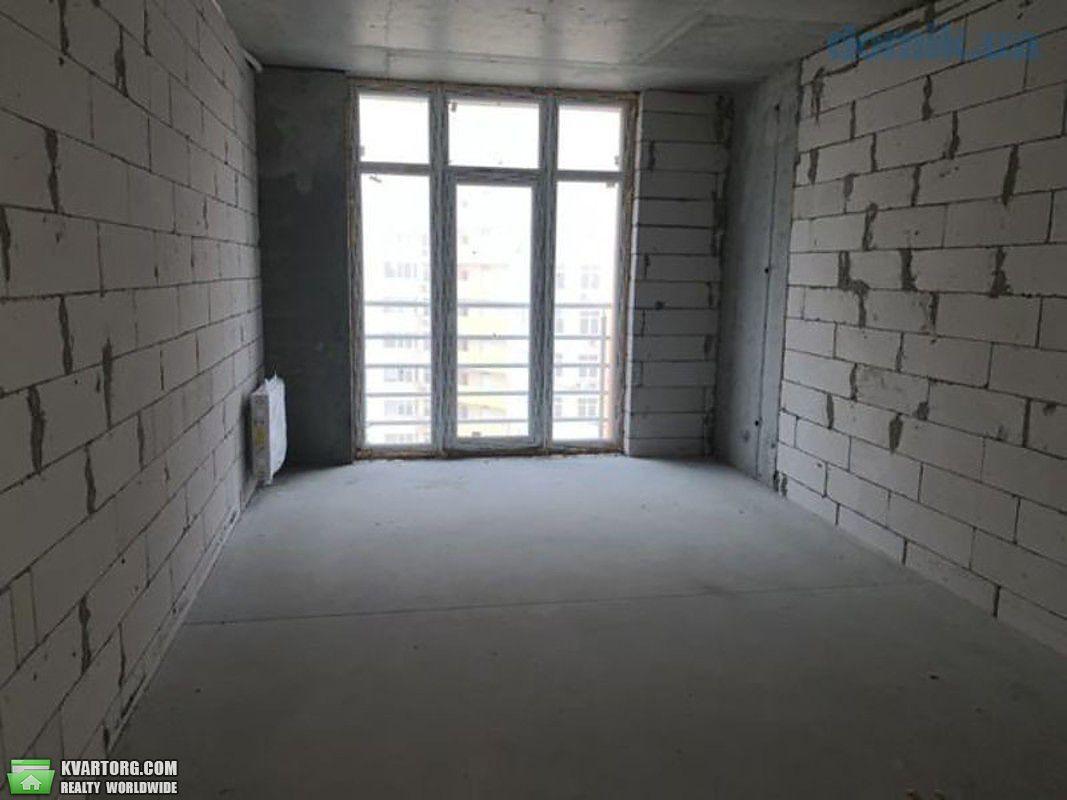 продам 3-комнатную квартиру Киев, ул. Дегтяренко 31б - Фото 1