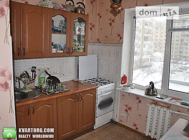 продам 2-комнатную квартиру Киев, ул. Героев Днепра 77 - Фото 1