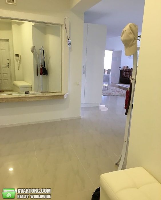 продам 3-комнатную квартиру Харьков, ул.Сумская - Фото 5