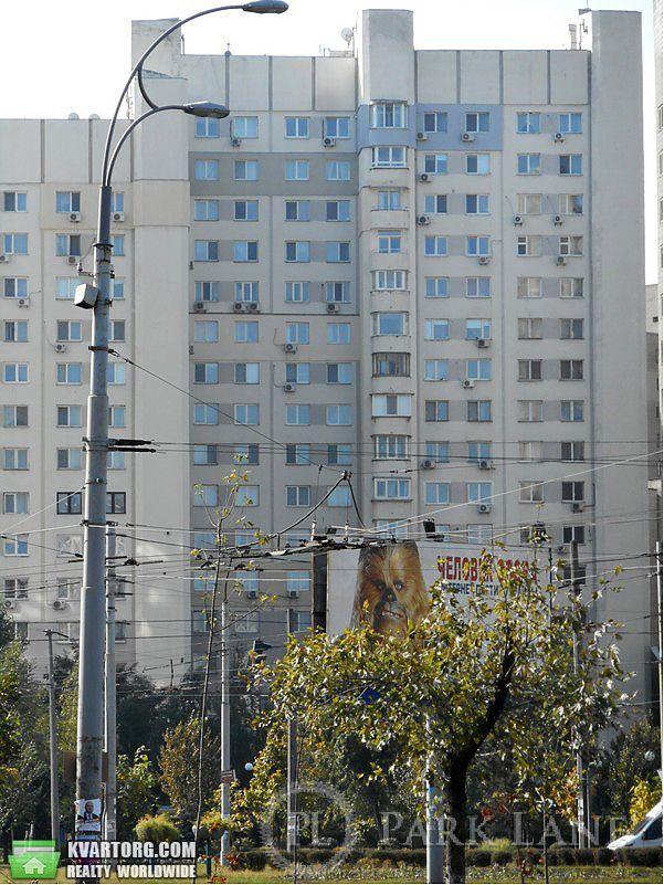 продам 1-комнатную квартиру. Киев, ул. Тимошенко 2/4. Цена: 56000$  (ID 1795833) - Фото 5