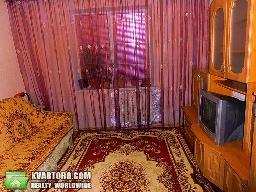 сдам комнату Киев, ул.Бориспольская - Фото 4