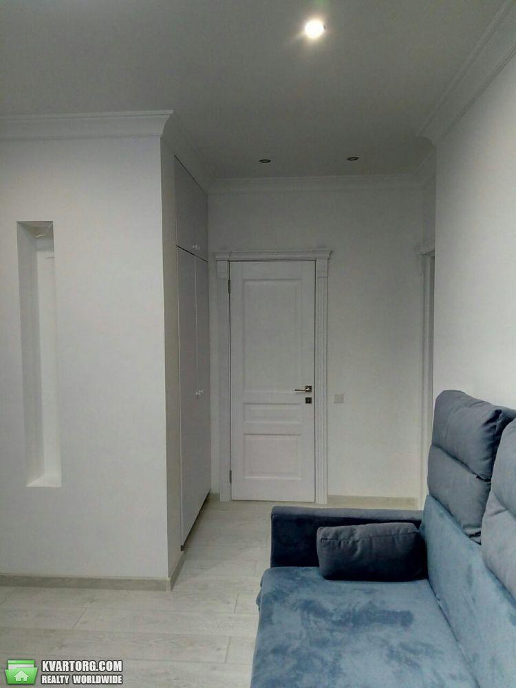 сдам 2-комнатную квартиру Одесса, ул.Средняя - Фото 6