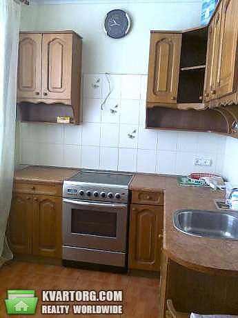 продам 2-комнатную квартиру Харьков, ул.Грицевца - Фото 2