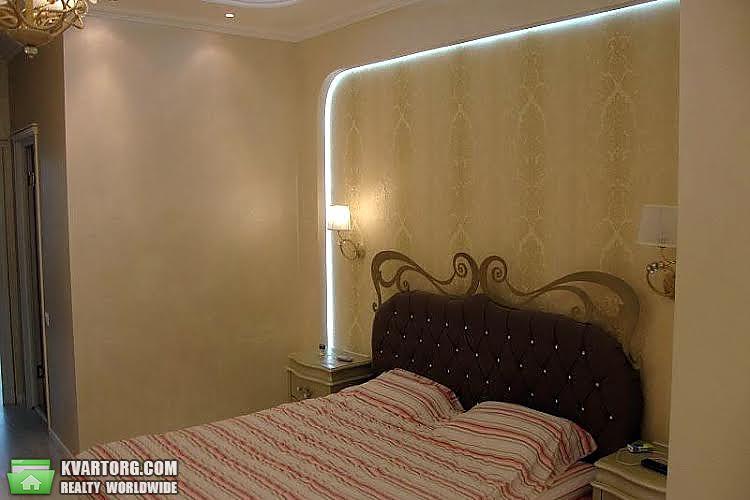 продам 4-комнатную квартиру Днепропетровск, ул.академика чекмарева - Фото 5