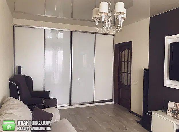 продам 2-комнатную квартиру Киев, ул. Заболотного 58 - Фото 1